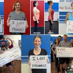 Port Moody Gym   Port Coquitlam Gym Personal Trainer and More bcworkout.com
