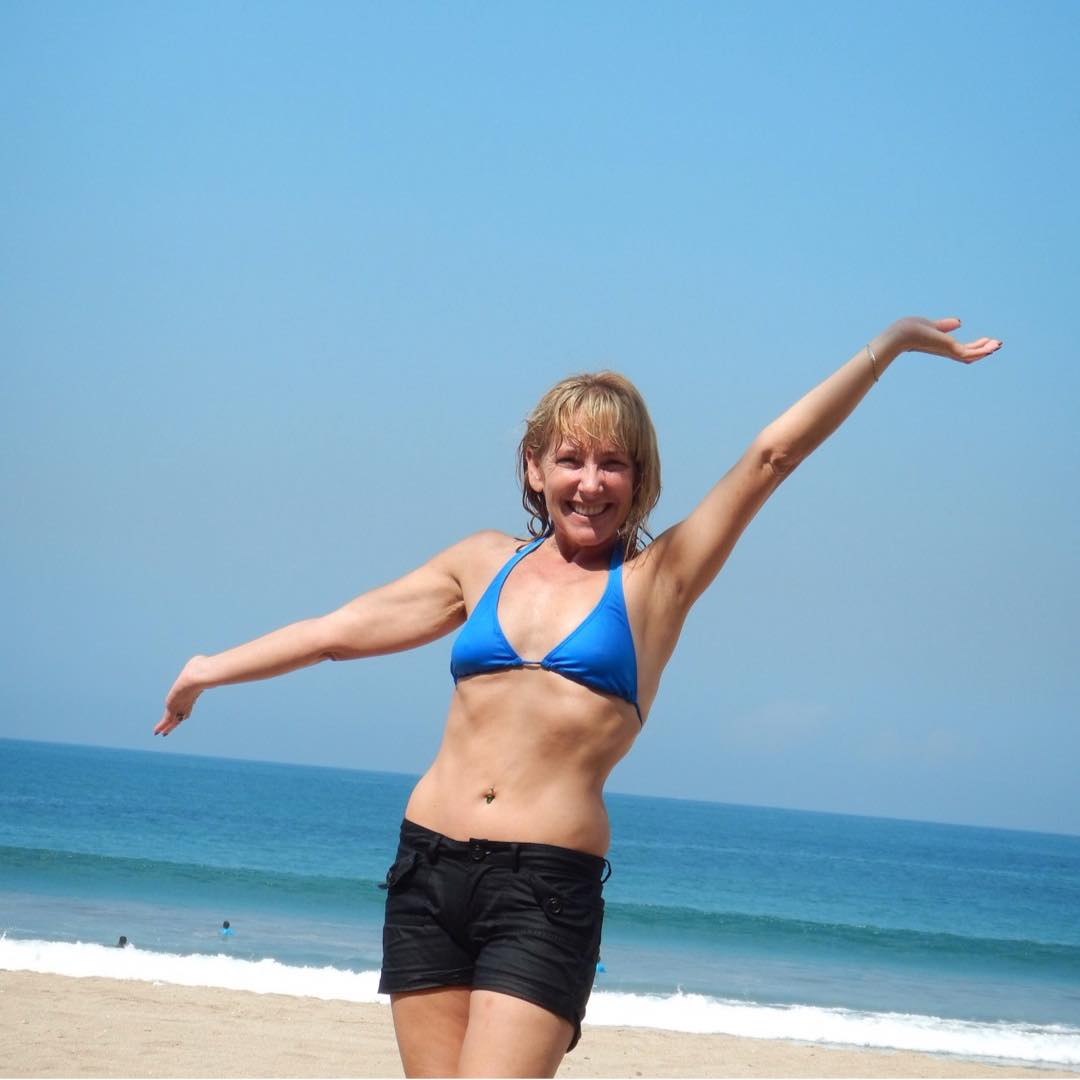 Testimonial Picture of Christina S. (2)