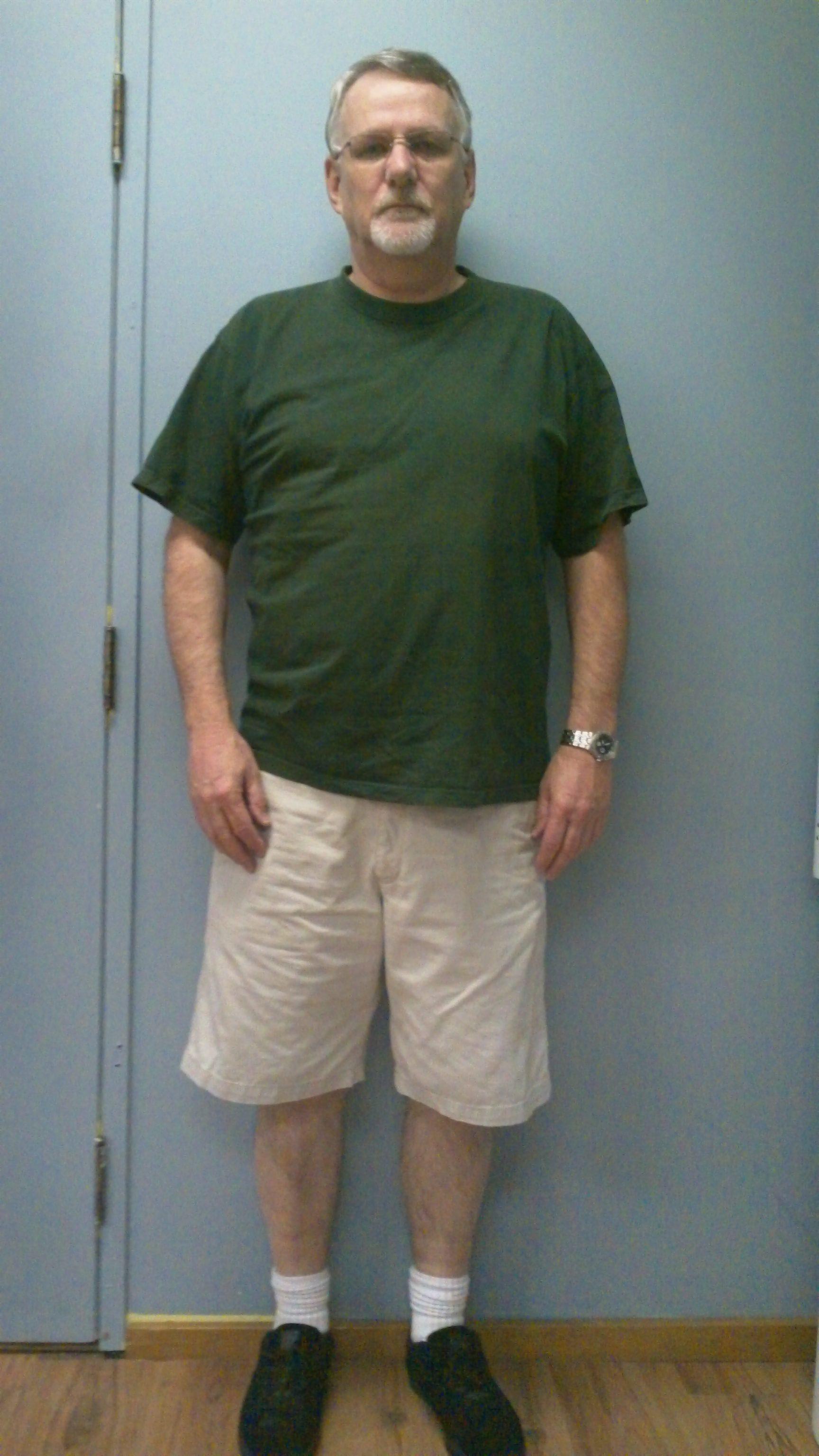 Testimonial Picture of Gary B. (1)