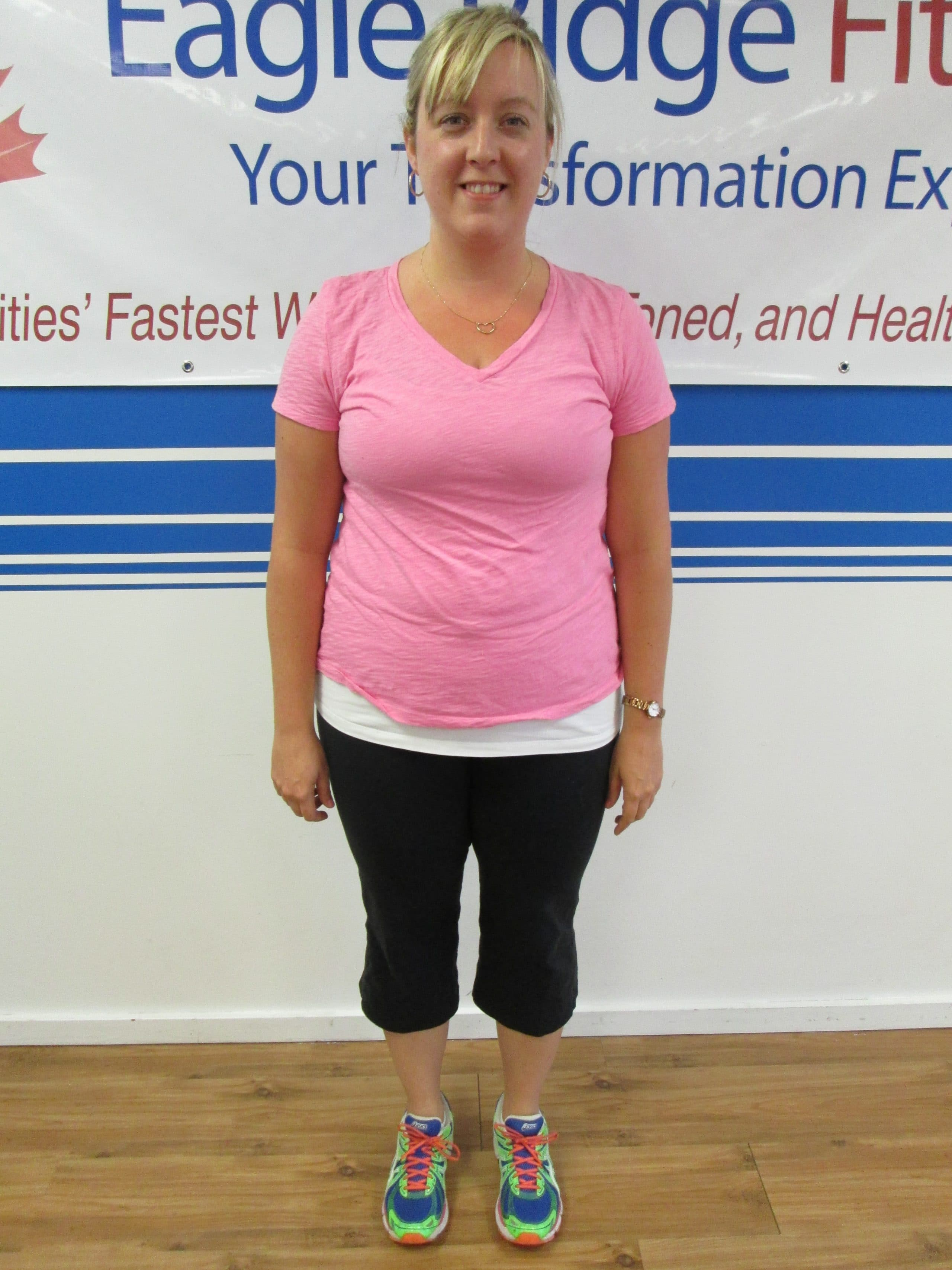 Testimonial Picture of Jenny A. (2)