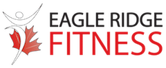 Eagle Ridge Fitness | Port Moody & Port Coquitlam Gym